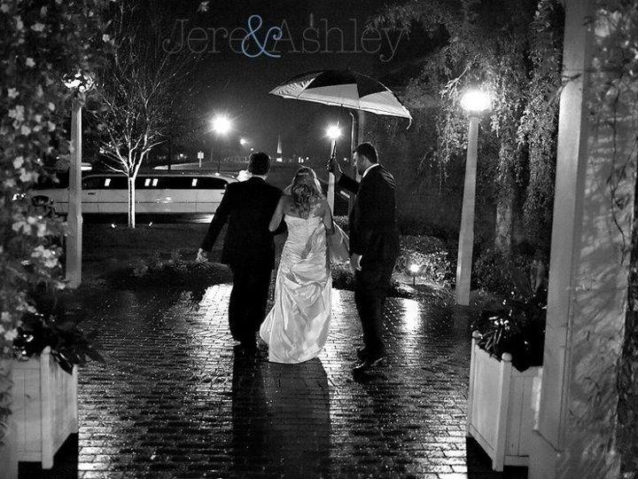 Tmx 1403279443542 1103jessjamiewed826 Copyppw875h5831 Mooresville, NC wedding venue