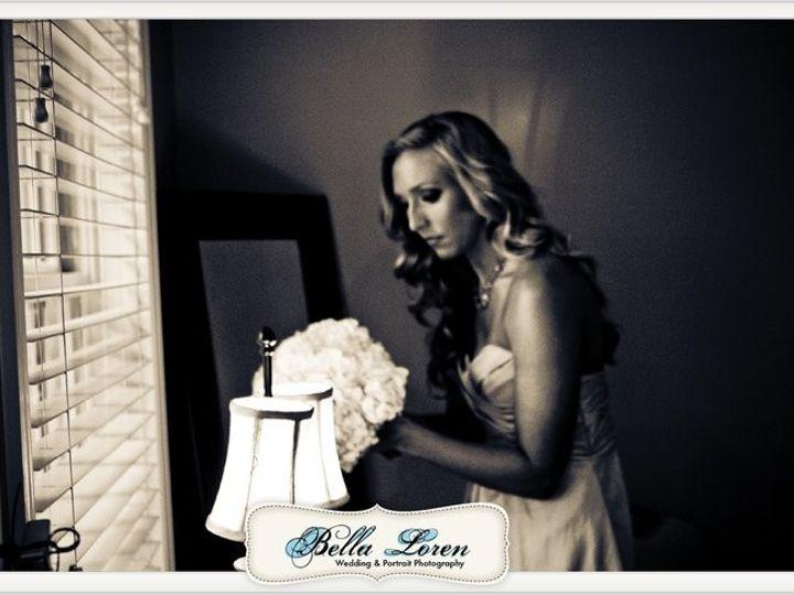Tmx 1403279451269 264814101503658898449517864757n Mooresville, NC wedding venue