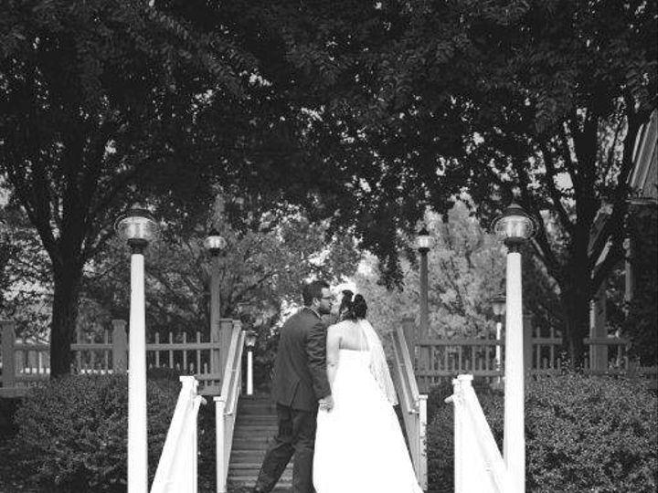 Tmx 1403279467866 2645235845978782880041519269899n Mooresville, NC wedding venue