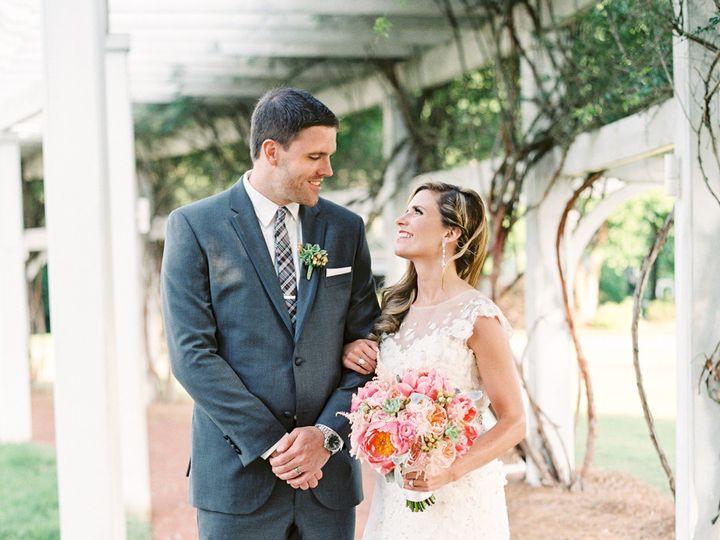 Tmx 1414096734683 Jbwedip1264 Mooresville, NC wedding venue