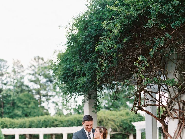 Tmx 1414096767163 Jbwedip1267 Mooresville, NC wedding venue