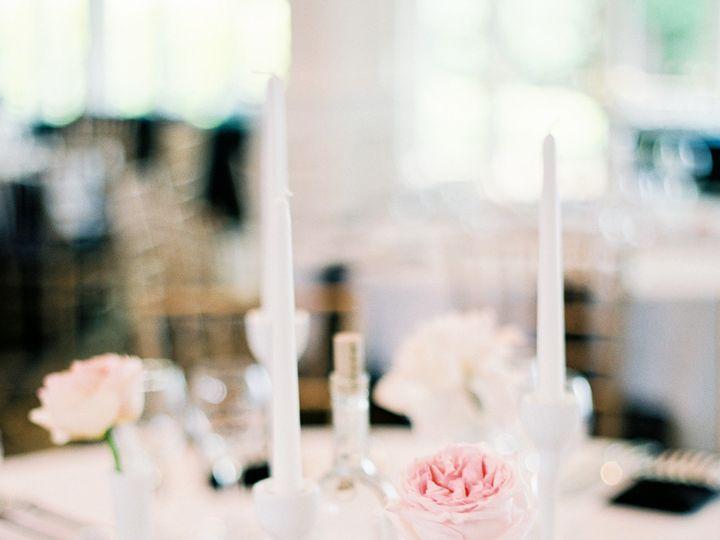 Tmx 1414096801155 Jbwedip1313 Mooresville, NC wedding venue