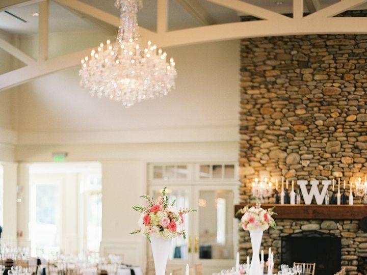Tmx 1414096820278 Jbwedip1322 Mooresville, NC wedding venue