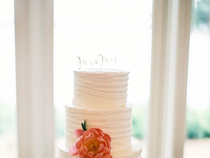 Tmx 1414096867476 Jbwedip1324 Mooresville, NC wedding venue