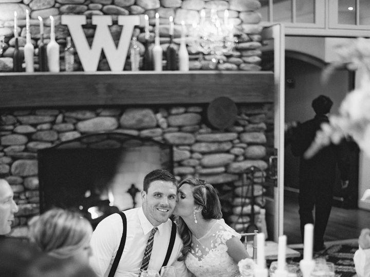 Tmx 1414096884089 Jbwedip1379 Mooresville, NC wedding venue