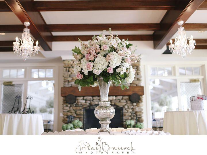 Tmx 1414096985614 Jordanbrannockstroupe2 Mooresville, NC wedding venue