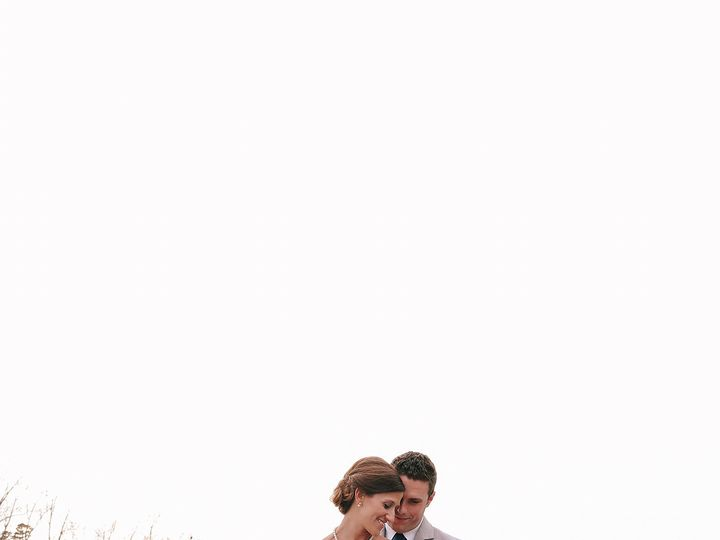 Tmx 1414097003875 Jordanbrannockstroupe6 Mooresville, NC wedding venue
