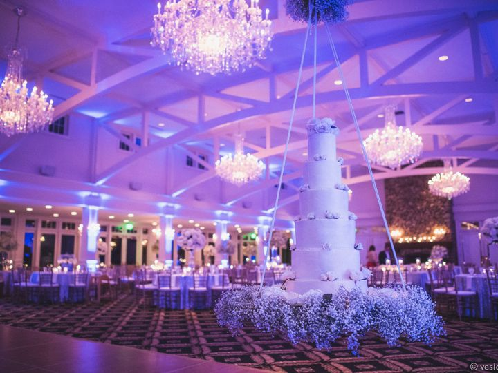 Tmx 1422144208738 Zignago 356 Mooresville, NC wedding venue