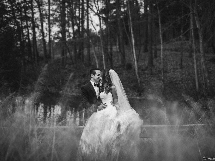 Tmx 1422144399590 Zignago 172 Mooresville, NC wedding venue