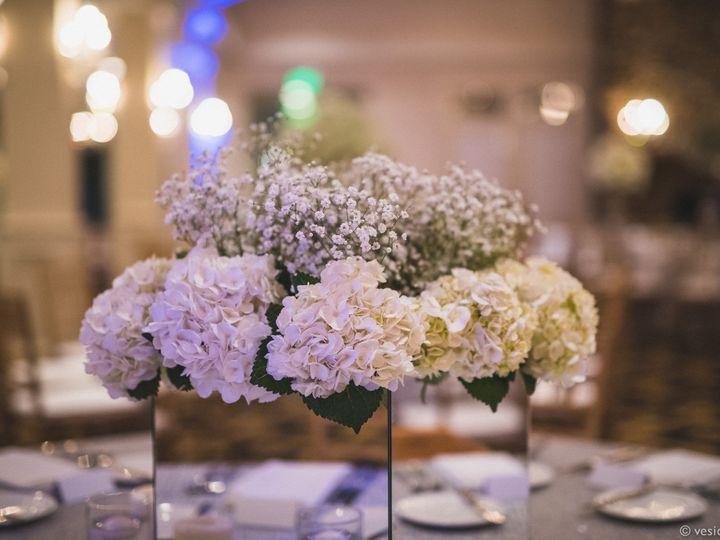 Tmx 1422144499368 Zignago 227 Mooresville, NC wedding venue