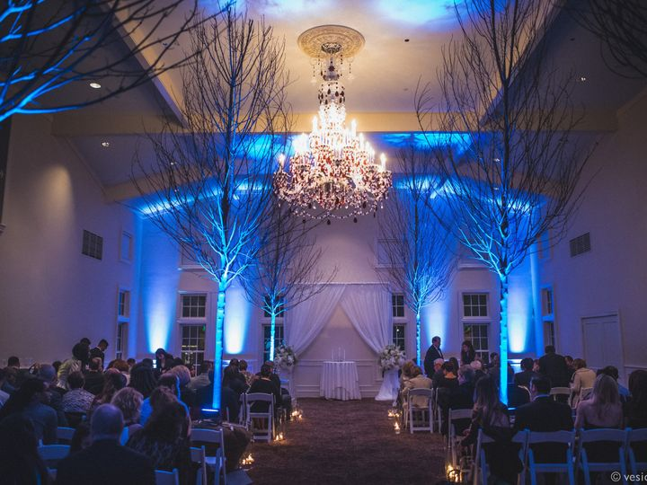 Tmx 1422144556056 Zignago 268 Mooresville, NC wedding venue