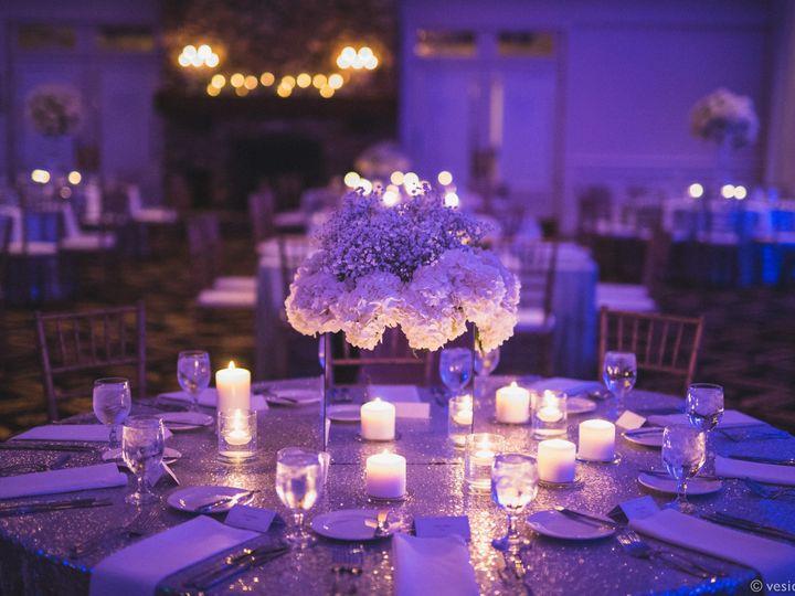 Tmx 1422144727192 Zignago 340 Mooresville, NC wedding venue
