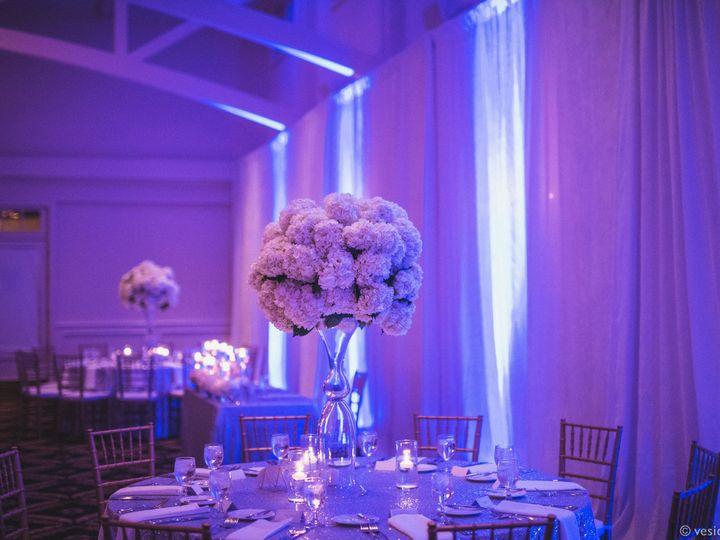 Tmx 1422144784955 Zignago 341 Mooresville, NC wedding venue