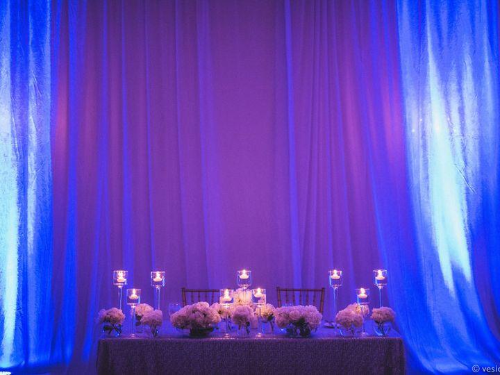 Tmx 1422144844918 Zignago 342 Mooresville, NC wedding venue
