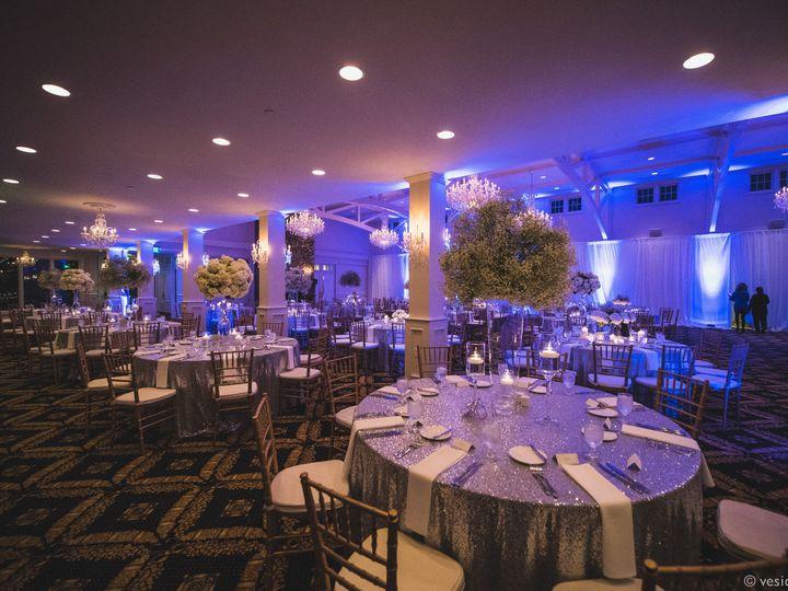 Tmx 1422144955294 Zignago 347 Mooresville, NC wedding venue