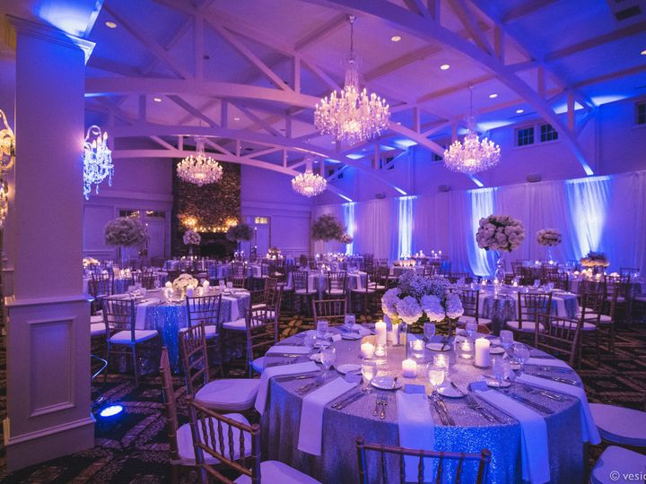 Tmx 1422145071947 Zignago 348 Mooresville, NC wedding venue