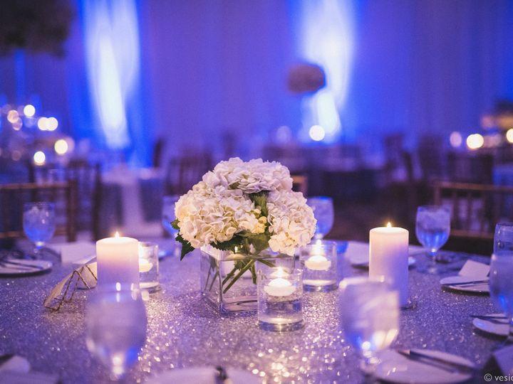 Tmx 1422145127850 Zignago 349 Mooresville, NC wedding venue