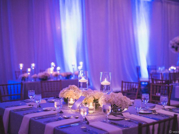 Tmx 1422145249168 Zignago 352 Mooresville, NC wedding venue