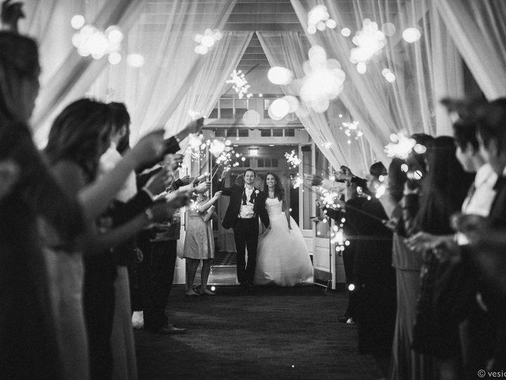 Tmx 1422145362433 Zignago 738 Mooresville, NC wedding venue