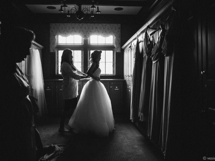 Tmx 1422383221997 Help Mooresville, NC wedding venue