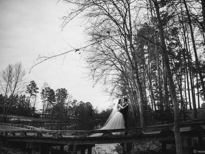 Tmx 1422383229006 Bridge Mooresville, NC wedding venue