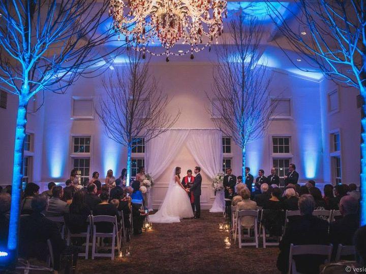 Tmx 1422383234697 Ceremony1 Mooresville, NC wedding venue