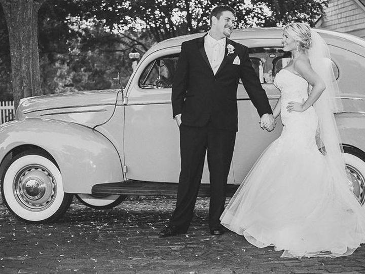 Tmx 1444231168353 Clay2 Mooresville, NC wedding venue