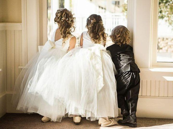 Tmx 1444231186791 Clay5 Mooresville, NC wedding venue