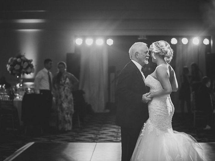 Tmx 1444231192702 Clay6 Mooresville, NC wedding venue