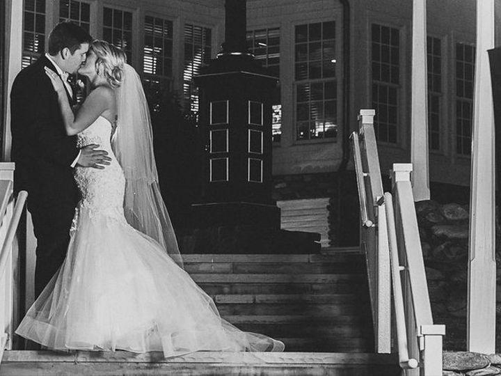 Tmx 1444231197525 Clay7 Mooresville, NC wedding venue