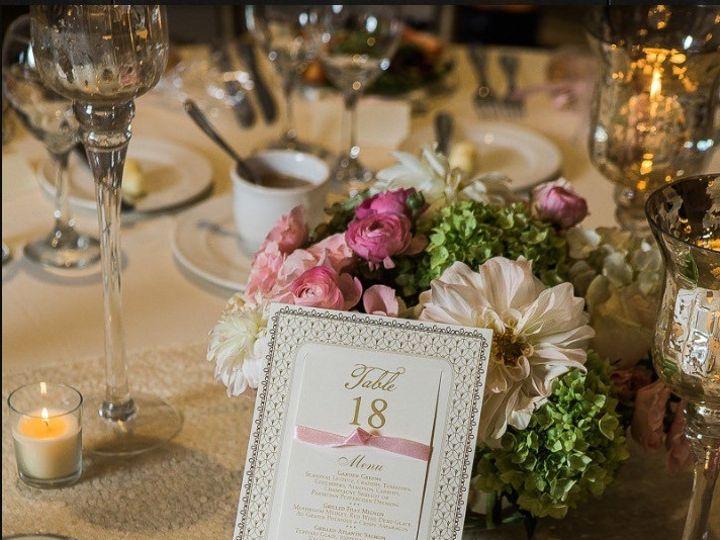 Tmx 1444233305622 1 Mooresville, NC wedding venue