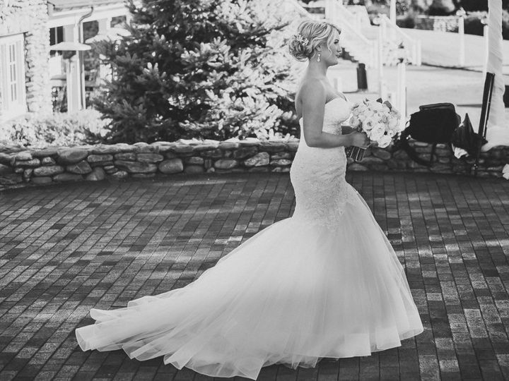Tmx 1444233317849 3 Mooresville, NC wedding venue