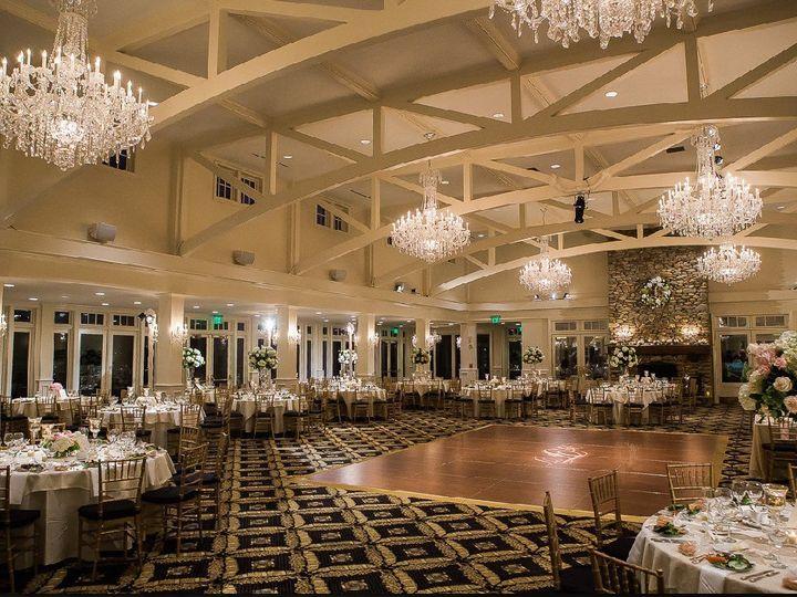 Tmx 1444233323975 4 Mooresville, NC wedding venue