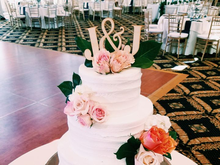 Tmx 1470249143632 2016 05 27 02.39.15 1 Mooresville, NC wedding venue