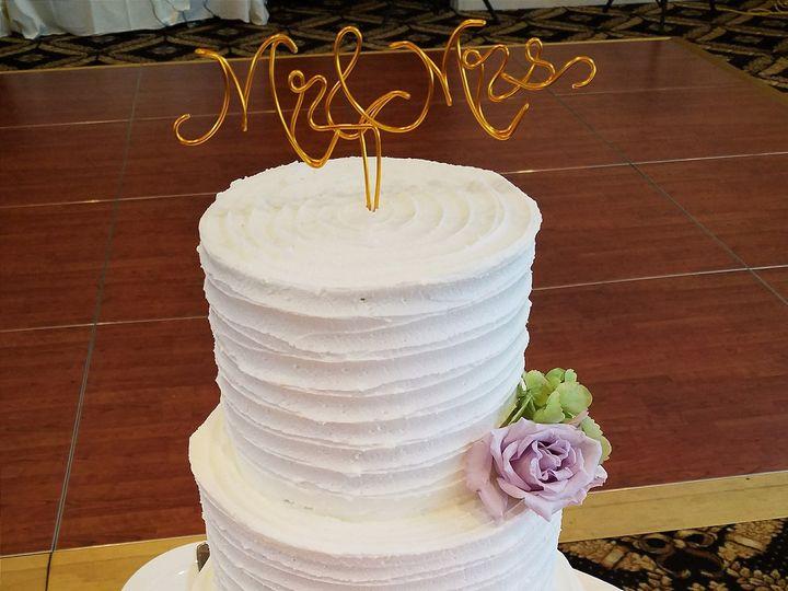 Tmx 1470251150726 2016 05 27 02.38.36 2 Mooresville, NC wedding venue