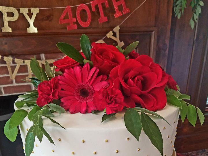 Tmx 1470251246686 2016 08 03 02.53.11 1 Mooresville, NC wedding venue