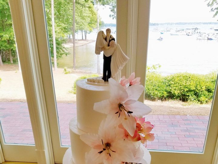 Tmx 1470251279962 2016 08 03 02.54.39 1 Mooresville, NC wedding venue