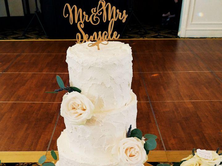 Tmx 1470251288319 2016 08 03 02.54.42 1 Mooresville, NC wedding venue