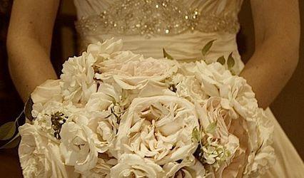 Fleurishes