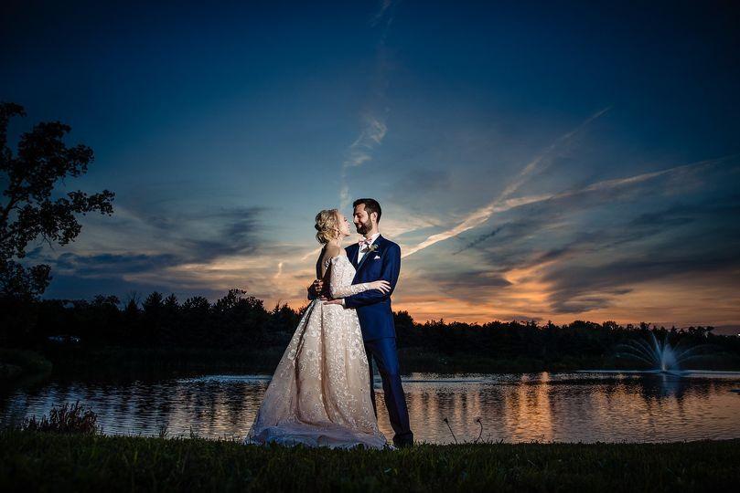 Robb McCormick Photography