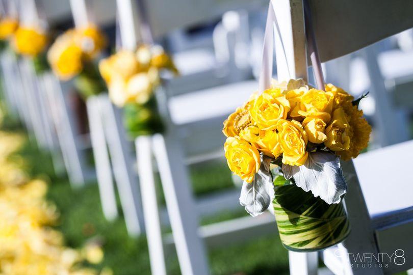 131012 larissa dave wedding 8twenty8 studios