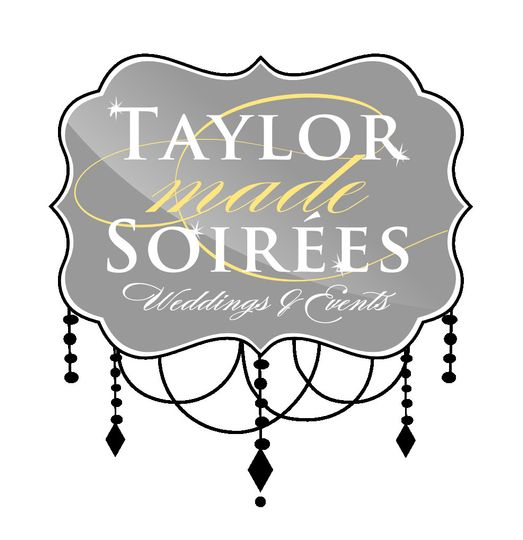 Taylor Made Soirèes, Weddings & Events
