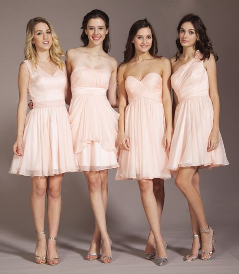 eDressit Bridal and Formal Wear - Dress & Attire - San Francisco, CA ...