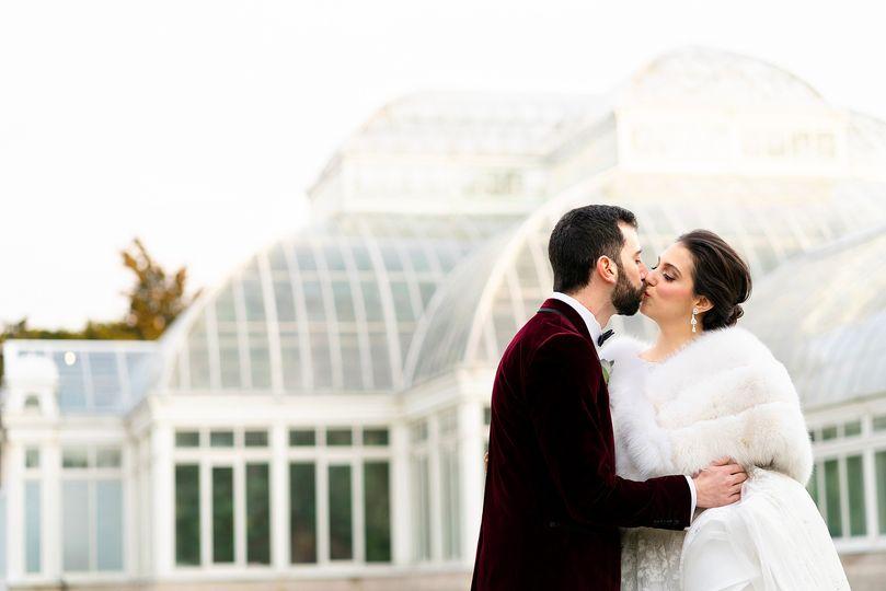 kmp20190330 363 new york botanical garden winter wedding 2000 51 167620 157598101893185