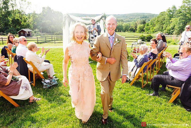kmp20190525 149 gravity hill farm wedding photographer 51 167620 157598102348485