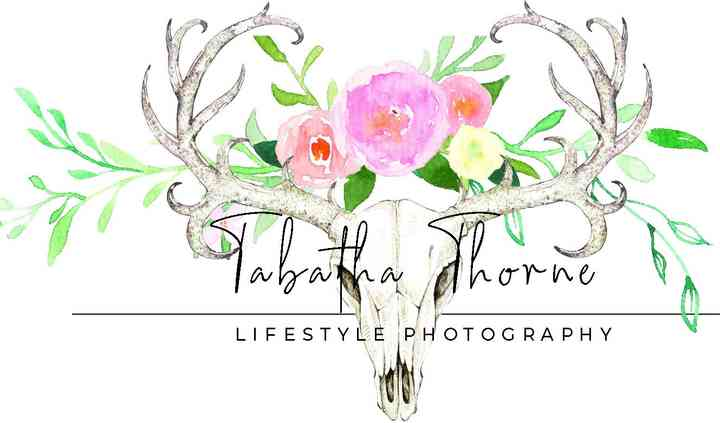 Tabatha Thorne photography