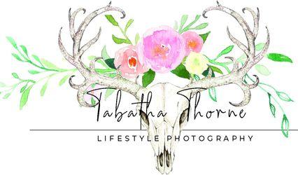 Tabatha Thorne photography