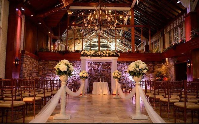 Fox Hollow Catering Hotel Amp Restaurant Reviews Amp Ratings Wedding Ceremony Amp Reception Venue