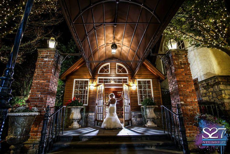 Unique Wedding Venues Long Island Ny Wedding Venue