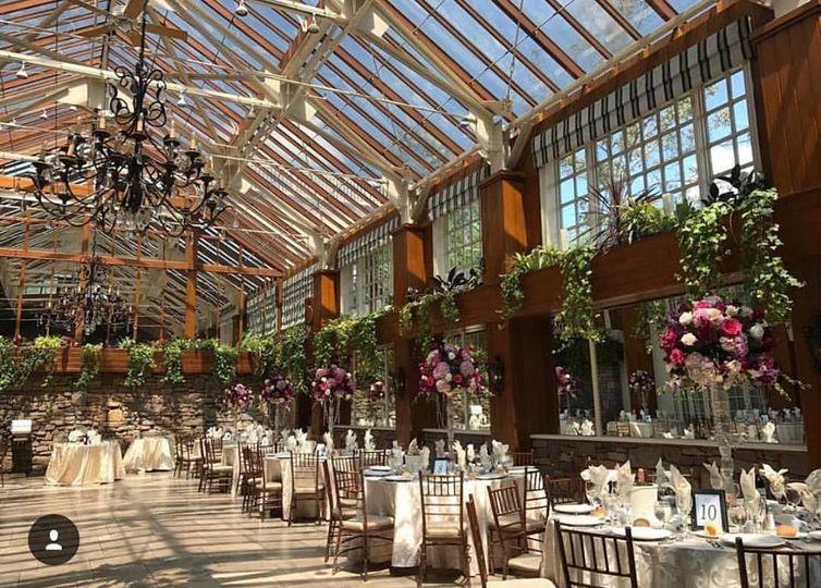 Fox Hollow Catering Hotel Restaurant Venue Woodbury Ny